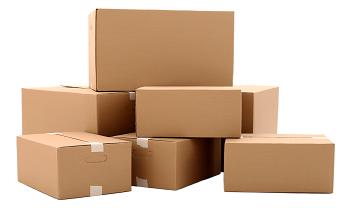 cprabhu cartons