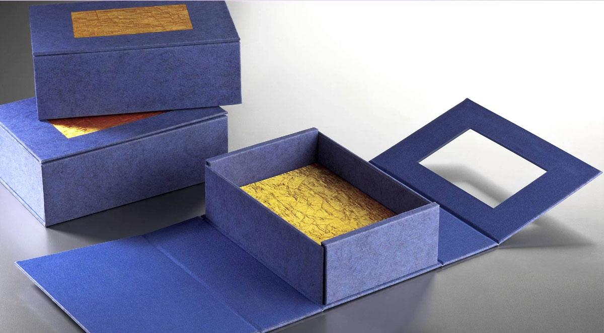 boxes in bhiwadi