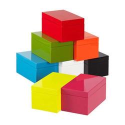 laminated boxes chandraprabhu