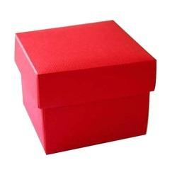 laminated corrugated boxes bhiwadi