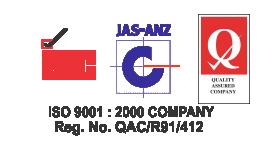 certification mark chandraprabhu Industries bhiwadi